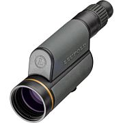 LEUPOLD SPOTTING SCOPE GOLD RING 12-40X60 HD