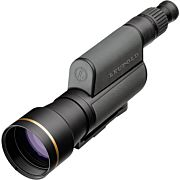 LEUPOLD SPOTTING SCOPE GOLD RING 20-60X80 W/IMPACT RETICLE