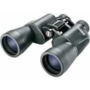 BUSHNELL BINOCULAR POWERVIEW 10X50MM PORRO PRISM BLACK!