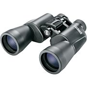 BUSHNELL BINOCULAR POWERVIEW 12X50 PORRO PRISM BLACK!