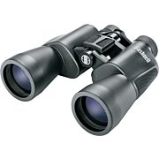 BUSHNELL BINOCULAR POWERVIEW 20X50 PORRO PRISM BLACK!