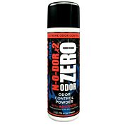 ATSKO ZERO N-O-DOR II ODER CONTROL BOOT POWDER/BODY 4OZ!
