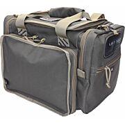 GPS MEDIUM RANGE BAG RIFLE GREEN/KHAKI