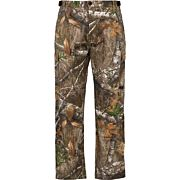 BLOCKER OUTDOORS YOUTH PANT MD SHIELD SERIES W/S3 6-PKT RT-ED