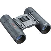 TASCO BINOCULAR ESSENTIALS 10X25 ROOF PRISM BLACK