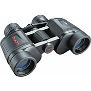 TASCO BINOCULAR ESSENTIALS 7X35 PORRO PRISM BLACK