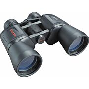 TASCO BINOCULAR ESSENTIALS 10X50 PORRO PRISM BLACK