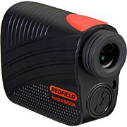 REDFIELD RAIDER 650A LASER RANGEFINDER W/ANGLE BLACK