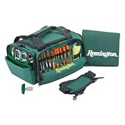 REM SQUEEG-E RANGE BAG KIT CLEANING EQUIPMENT OUTFIT