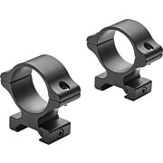 LEUPOLD RINGS RIFLEMAN 30MM HIGH MATTE
