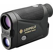 LEUPOLD RANGEFINDER RX-2800 TBR/W 7X BLACK
