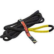 "BUBBA ROPE LIL' BUBBA 1/2""X20' ATV RECOVERY ROPE 7,400LBS BR"
