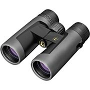 LEUPOLD BINOCULAR BX-2 ALPINE 10X42MM ROOF SHADOW GRAY