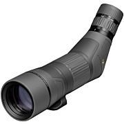 LEUPOLD SPOTTING SCOPE SX4 PRO GUIDE 15-45X65 HD ANGLED