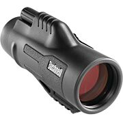 BUSHNELL SPOTTING SCOPE LEGEND ULTRA 10X42 BLACK
