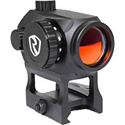 RITON X1 TACTIX ARD RED DOT 2 MOA W/CO-WITNESS MOUNT