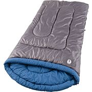 COLEMAN SLEEPING BAG WHITE WATER