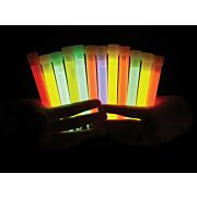 COLEMAN ILUMISTICK GLOW STICKS 2 PACK