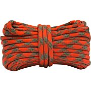 UST 550 PARATINDER UTILITY CORD 30FT ORANGE/GRAY