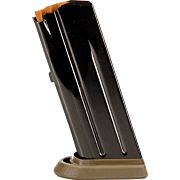 FN MAGAZINE FN FNS-9C 9MM 12RD FDE