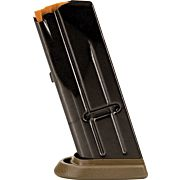 FN MAGAZINE FN FNS-9C 9MM 10RD FDE