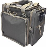 GPS LARGE RANGE BAG RIFLE GREEN/KHAKI