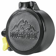"BUTLER CREEK MULTIFLEX 09-09A EYE SCOPE COVER 1.468""-1.485"""