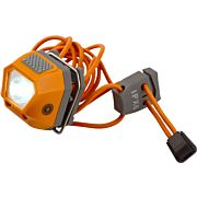 UST TIGHT LIGHT 30 LUMEN 1.0 LED HEADLAMP 2CR2032 ORANGE