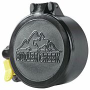 "BUTLER CREEK MULTIFLEX 10-11 EYE SCOPE COVER 1.516""-1.550"""