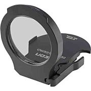 AXEON SECOND ZERO RAIL MOUNT STANDARD (SZ-R500B)