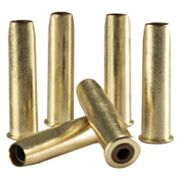 RWS COLT PEACEMAKER SPARE CASINGS .177BB 6-PACK