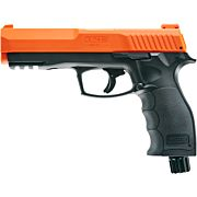 UMAREX T4E P2P HDP PEPPER BALL CO2 PISTOL .50 CAL 6-SHOT