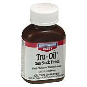 B/C TRU-OIL STOCK FINISH 3OZ. BOTTLE