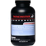 WIN POWDER 244 1LB. CAN