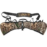 "ALLEN BOW SLING QUICK FIT UP TO 40"" REALTREE XTRA"