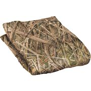 "ALLEN BURLAP MOSSY OAK COUNTRY 54""X12'"