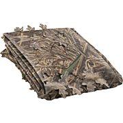 "ALLEN 3D LEAFY OMNITEX REALTRE MAX 5 12'X56"""