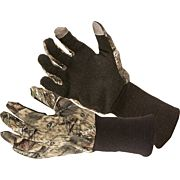 ALLEN JERSEY GLOVES MO COUNTRY BREATHABLE JERSEY FABRIC