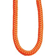 "PINE RIDGE STRING LOOP NITRO 5"" PIECE ORANGE 3PK"