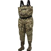 FROGG TOGGS CHEST WADER GRAND REFUGE 2.0 RT MAX-5 SIZE 11
