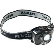 PELICAN 2720 LED 200 LUMEN HEADLIGHT W/GESTURE ACTIVATION