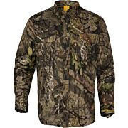BG WASATCH-CB SHIRT L-SLEEVE MO-BREAKUP COUNTRY CAMO 2X-LG
