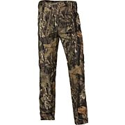 BG WASATCH-CB PANTS MO-BREAKUP COUNTRY CAMO 2X-LG