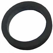 MEC RUBBER POWDER GROMMET 1EA