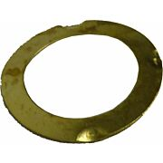 MEC BRASS POWDER WASHER 1EA