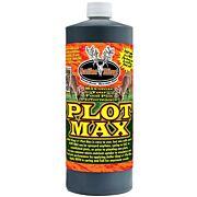 ANTLER KING PLOT MAX PLANT & SOIL CONDITIONER 32FL OZ