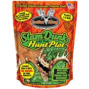 ANTLER KING SLAM DUNK 1/4 ACRE 3.5LBS FALL PLOT ANNUAL