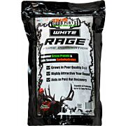 KILLER FOOD PLOTS WHITE RAGE 1 ACRE 5LBS