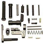 CMMG LOWER PARTS KIT FOR MK3 308 GUNBUILDERS-NOT COMPLETE