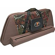 "30-06 OUTDOORS BOW CASE PARALLEL LIMB 41"" URBAN CAMO"
